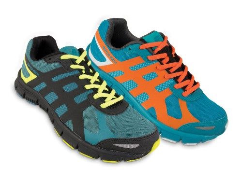 SPOKEY RUNNING SHOES LIBERATE 5 N