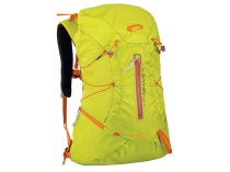 Moonhill 30 Backpack Spokey