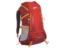 Longsheng 40 Backpack Spokey