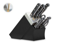 Комплект ножей Chef Power Knives Chef Power Delimano