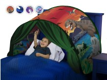 Палатка Dream Tents Dormeo