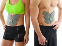 Скульптор мышц 6Abs Shaper Gymbit