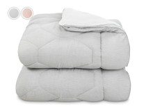 Sleep&Inspire Duvet Double