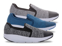 Мокасины 4.0 Comfort Walkmaxx