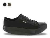 Кеды Trend Origin Walkmaxx