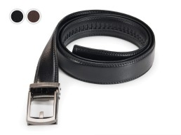 Мужской ремень Comfort Click Belt Top Shop
