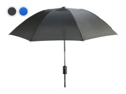 Зонтик Pocket Flip Brella